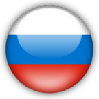 Russian Federation flags